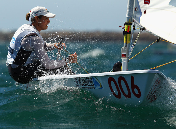 Krystal+Weir+2011+ISAF+Sailing+World+Championships+oV_NKtSKDgMl